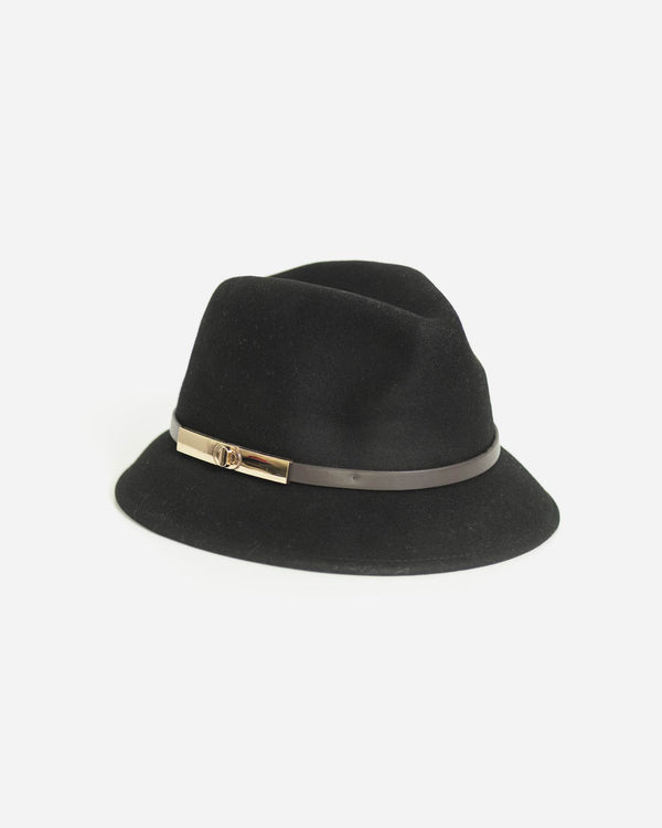 The Fedora Bucket