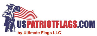 Flag Store by Ultimate Flags LLC