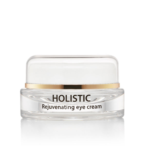 Holistic Eye Cream