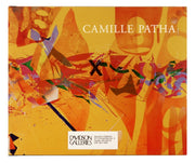 Camille Patha: Forever Forward by Camille Patha - Davidson Galleries