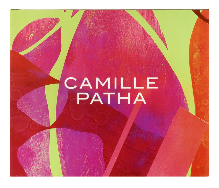 Camille Patha: Irascible by Camille Patha - Davidson Galleries