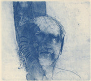 Requiem (Portfolio of 10 etchings) by Robert Marx - Davidson Galleries
