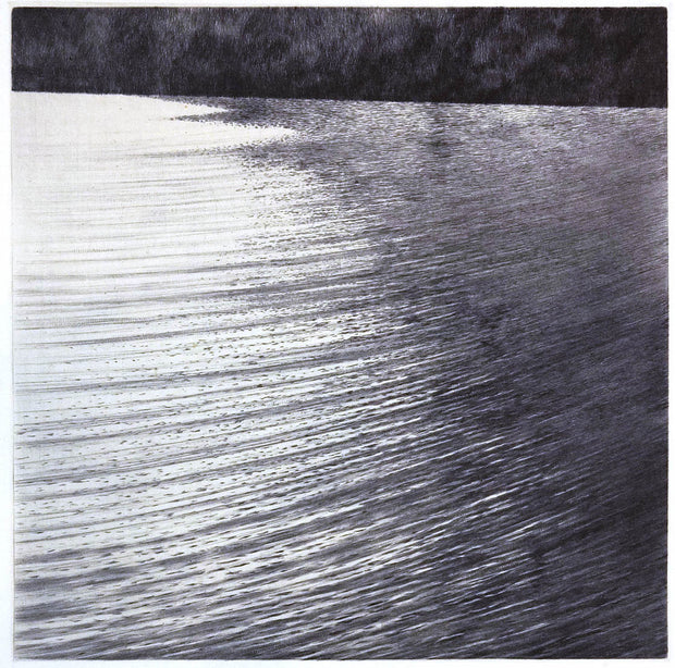 Reflected on Waters III by Shigeki Tomura - Davidson Galleries