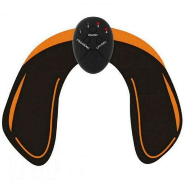 Buttock Muscle Hip trainer Stimulator