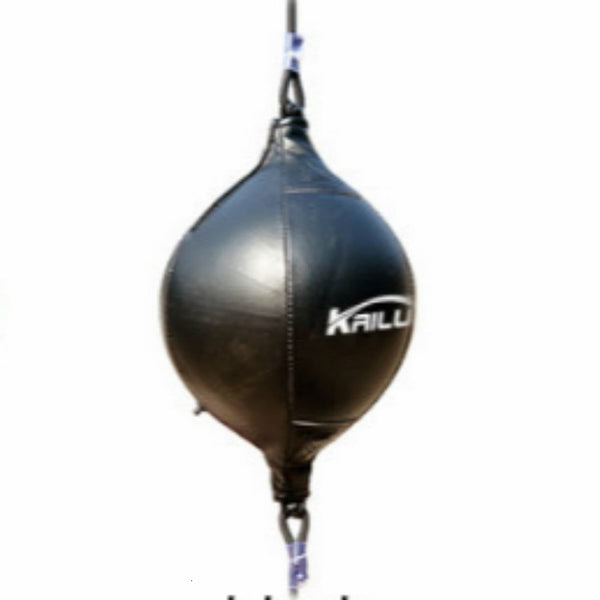 Speedball Speed Bag & Swivel