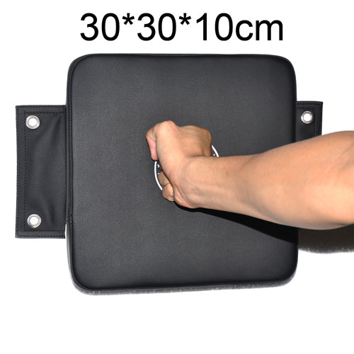 Focus Wall Pad - Boxing Punch Target Bag