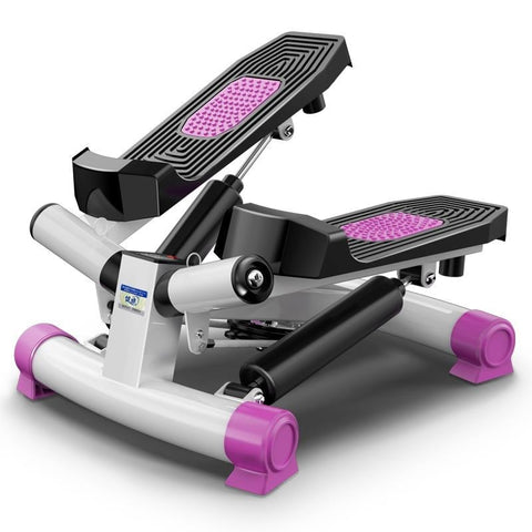 Home Fitness Foot stepping Motion Machine