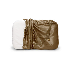 Envy Pillow Copper (Rx) FREE Silk Cover