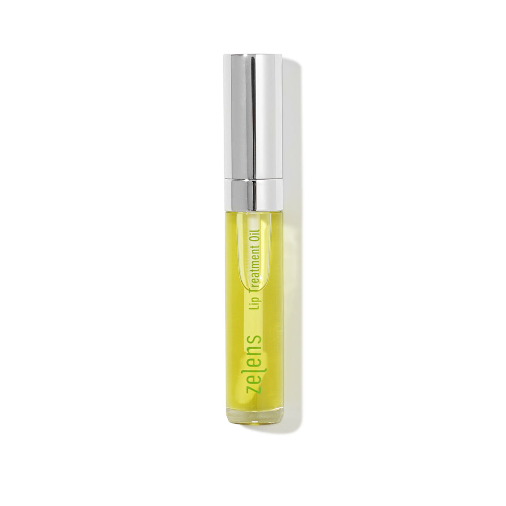 Lip Treatment Oil