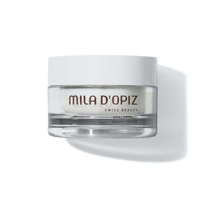 Hyaluronic 4 Night Cream