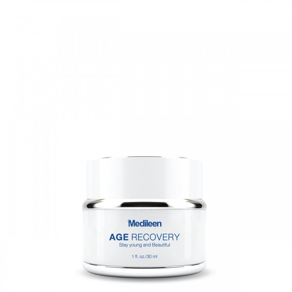 Medileen Age Recovery Cream