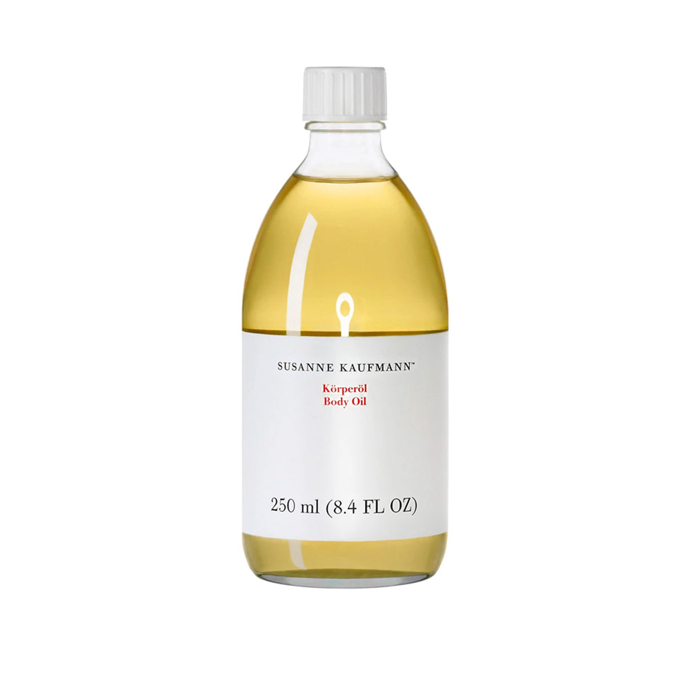 Body Oil (250ml)