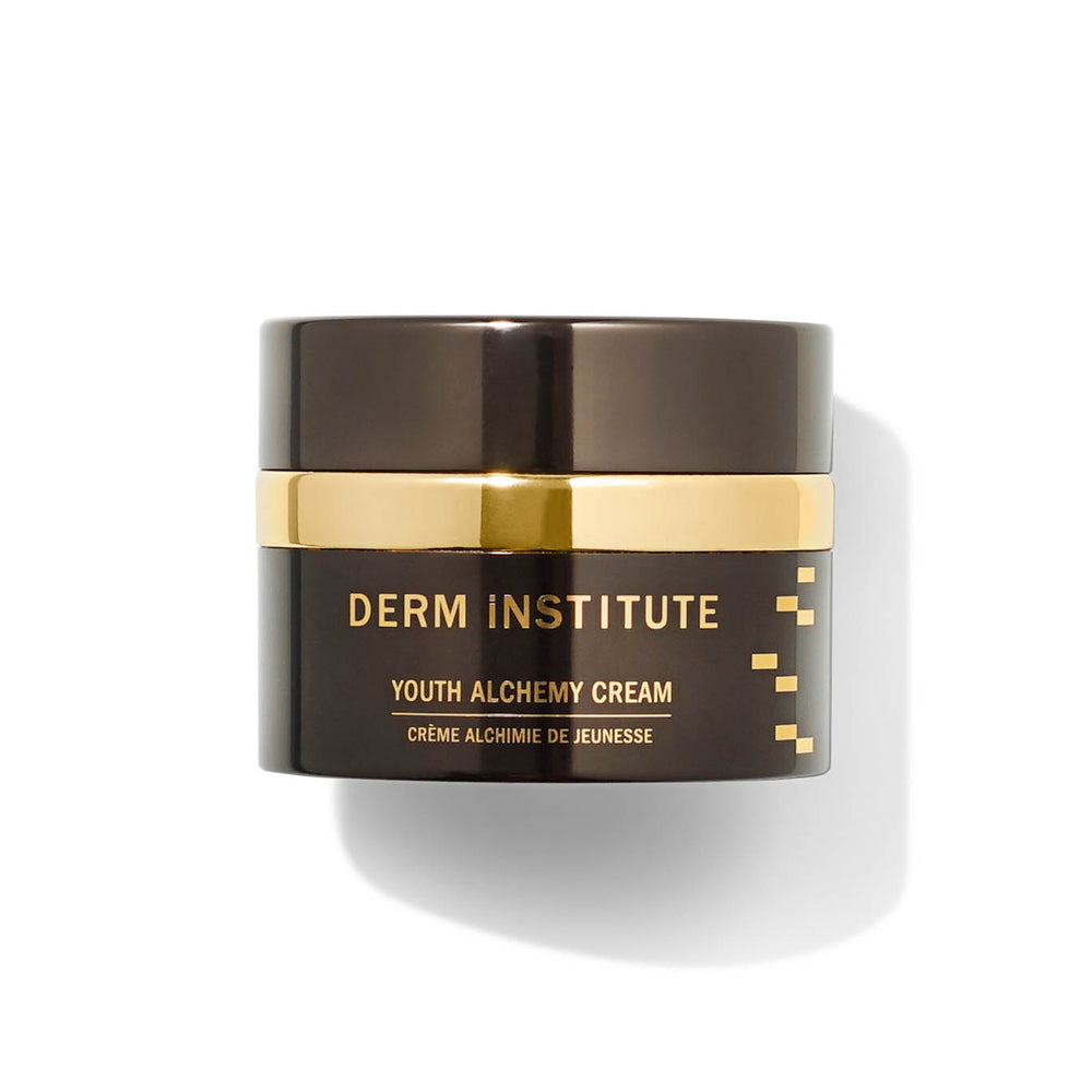 Youth Alchemy Cream