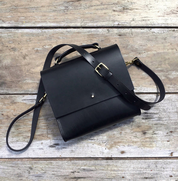 COMPETITION TIME | #WIN our Lucy Bag