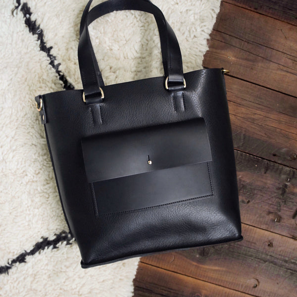 CHRISTMAS COMPETITION | #WIN our Eleanor Tote