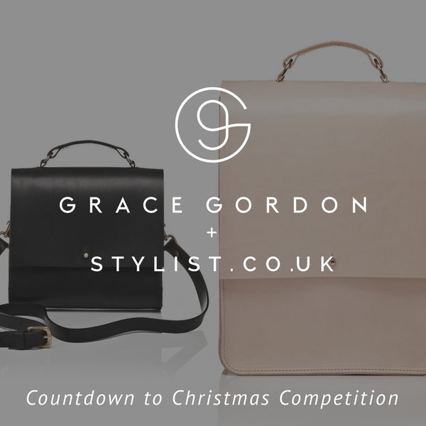 Countdown to Christmas Competition