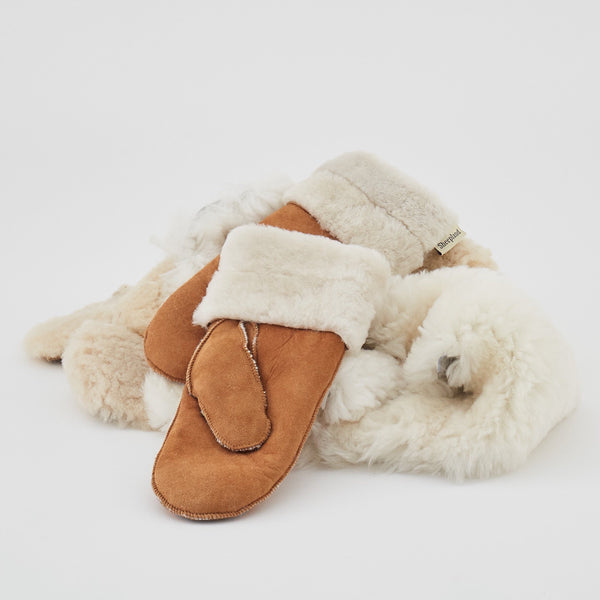 SHOP | Our Sheepskin