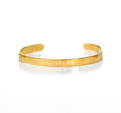 CIELA PETITE BANGLE FOR GIRLS