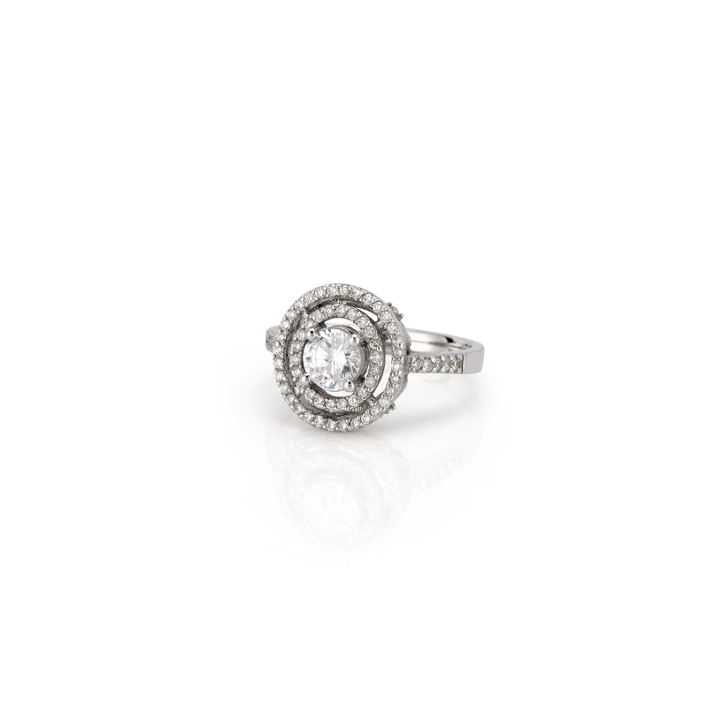 QUINN ENGAGEMENT RING v.01