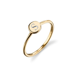 ORIGINAL ROCHA RING