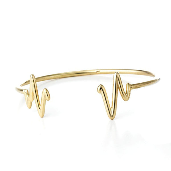THE heart.beat BANGLE
