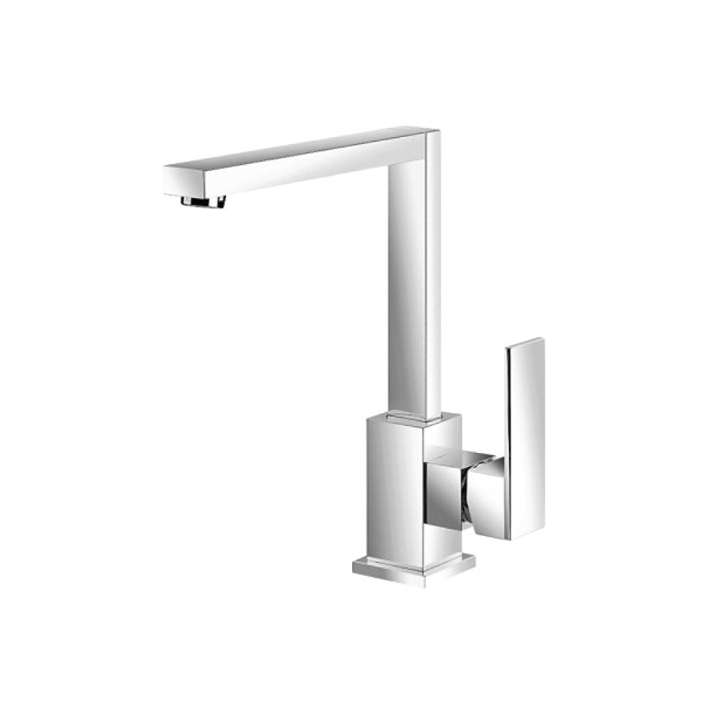 Isenberg 160.1400CP   Kitchen Bar Faucet - Chrome