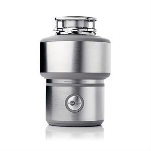 InSinkErator PRO1100XL Evolution 1.1 HP Garbage Disposal with SoundSeal and MultiGrind Technology