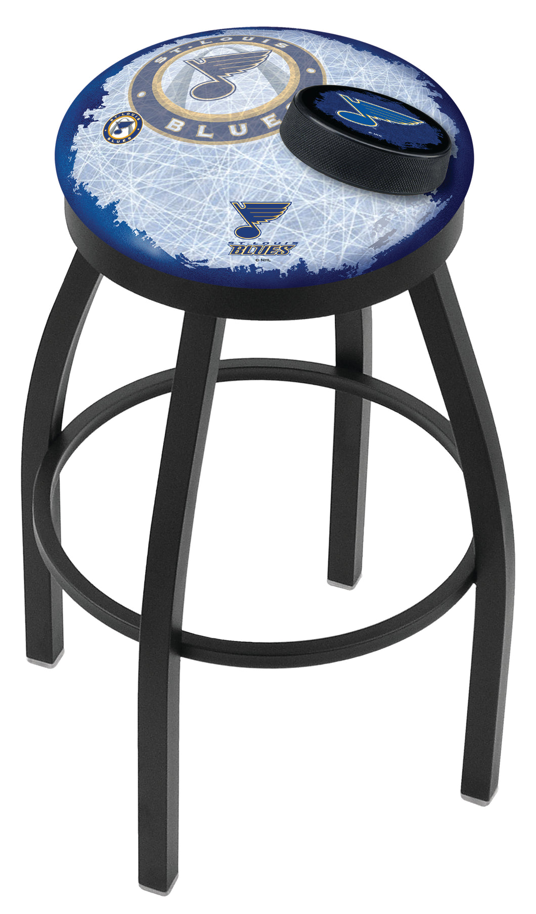 Holland Bar Stool,NHL,Bar Stool,L8B2B,30