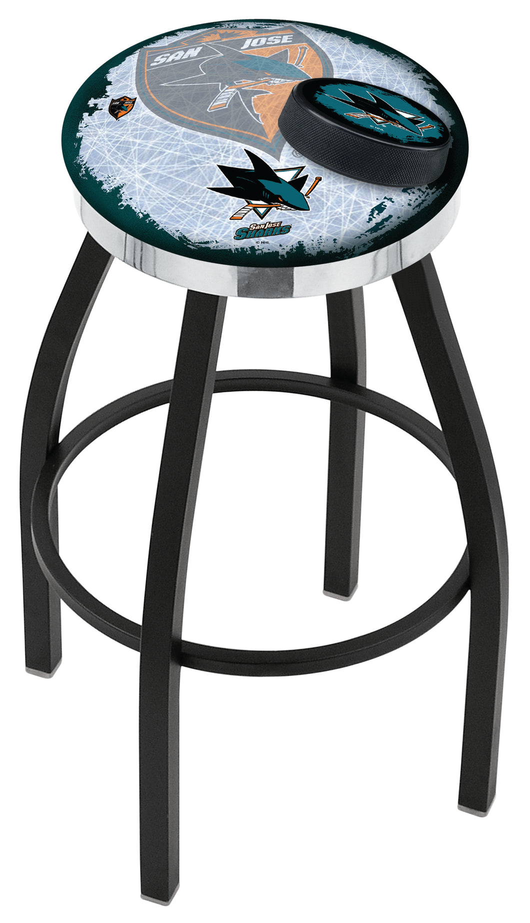 Holland Bar Stool,NHL,Bar Stool,L8B2C,30