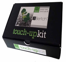 Load image into Gallery viewer, Bertch Bath Touch-Up Care Kit
