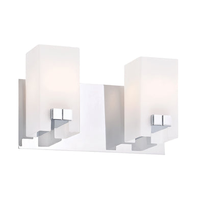 ELK Lighting,BV3322-10-15,Vanity Light,Gemelo,2 Light