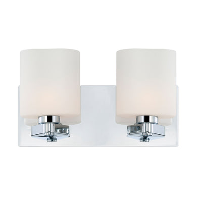 ELK Lighting,BV5502-10-15,Vanity Light,Embro,2 Light