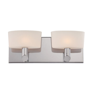 ELK Lighting,BV6022-10-16M,Vanity Light,Toby,2 Light