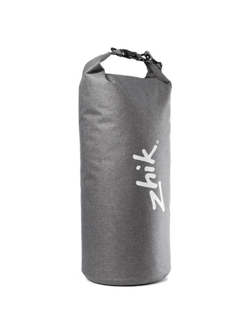 25L Roll-Top Drybag
