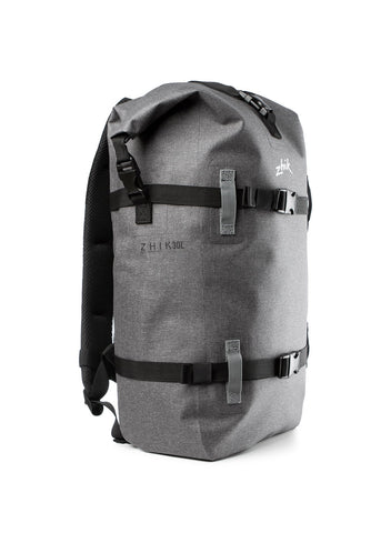 30L Dry Backpack