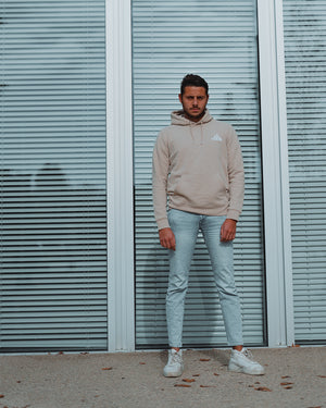 Sweat Bromo / Homme