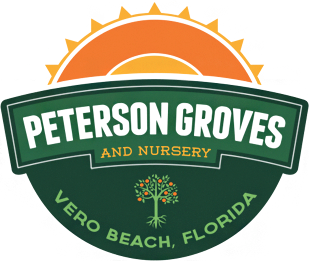 Peterson Groves