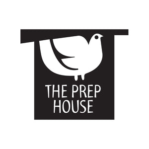 The Prep House