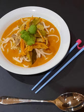 Load image into Gallery viewer, Laksa 1kg