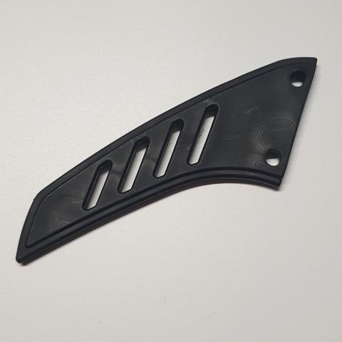 Beta Rear Disc Guard
