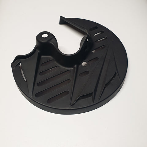 Beta Evo Front Disc Guard Cover