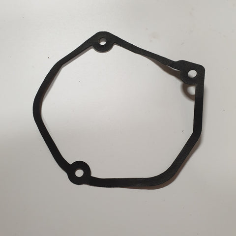 Electric Motion Outer Clutch Cover Gasket