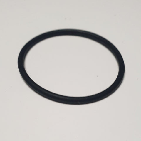 Vertigo Air Filter O-Ring