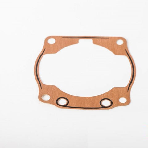 Montesa 315 Base Gasket