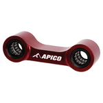 Apico Montesa Rear Dog Bone Linkage