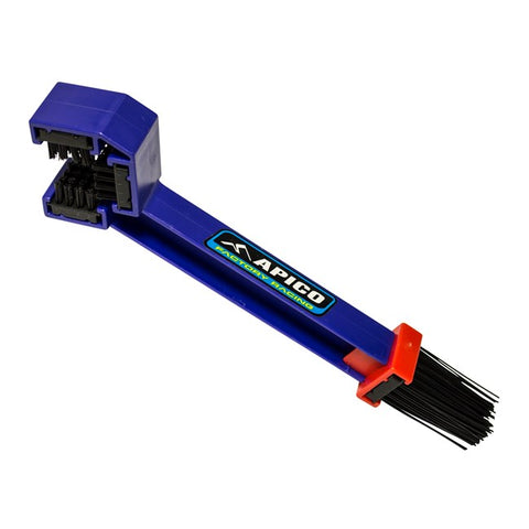 Apico Chain Brush
