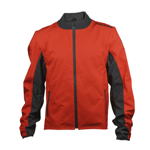 Hebo Sentinel Jacket (Red)
