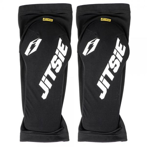 Jitsie Dynamik Knee Guards