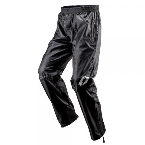 Jitsie Hopper Pants (Black)