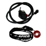 Apico Kill Switch Lanyard with Magnet for Oset